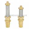 KE506-V-A10,KE510-V-A10,KE525-V-A10,KI506-V-A10,KI510-V-A10,KI525-V-A10,KE5系列缓冲杆