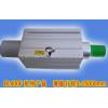 BL400F-P,BL400F-V/MA/R,BL400F-G,BL400F系列拉线(绳)位移传感器