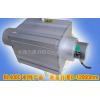 BL400C-P,BL400C-V/MA/R,BL400C-G,BL400C系列拉线(绳)位移传感器