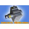 BL400B-P,BL400B-V/MA/R,BL400B-G,BL400B系列拉线(绳)位移传感器