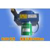 BL300-P,BL300-V/MA/R,BL300-G,BL300系列拉线(绳)位移传感器