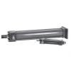 TH-SD40,TH-SD50,TH-SD63,TH-SD80,TH-SD100,TH-SD125,TH-SD140,TH/TM标准液压油缸
