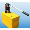 SB-2.5,SB-4.0,SB-500,超高压手动泵