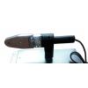 PPR焊接专用恒温热熔机BLT-B75110