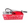 超高压手动试压泵 RP-50,RP-50-1,RP-50-2