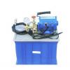 手提式电动试压泵DSY-25,DSY-60,DSY-100,DSY-60A