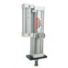 WT-QYG2-05-05-1T,WT-QYG2-05-05-3T,WT-QYG2-05-05-5T,气液增压缸
