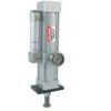 WT-QYG1-05-1T,WT-QYG1-05-3T,WT-QYG1-05-5T,WT-QYG1-05-10T,WT-QYG1-05-20T,气液增压缸