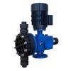 J2M2-X540/0.3,J2M2-X450/0.3,J2M2-X370/0.5,J2M2-X320/0.6,J2M2-X型机械隔膜式计量泵