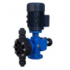 J2M2-W115/0.6,J2M2-W95/0.6,J2M2-W75/0.6,J2M2-W55/0.6,J2M2-W38/1,J2M2-W型机械隔膜式计量泵