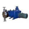 JM-CT300/50(16),JM-CT600/50(16),JM-CT500/40(16),JM-CT1000/40(16),JM-CT液压隔膜式计量泵