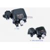 YT-1000LSn1,YT-1000LSn2,YT-1000LSn3,YT-1000LSn4,电-气阀门定位器