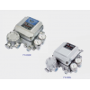 YT-1050LSn1,YT-1050LSn2,YT-1050LSn3,YT-1050LSn4,电-气阀门定位器