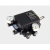 YT-1200LS1,YT-1200LS2,YT-1200LS3,YT-1200LS4,气动阀门定位器
