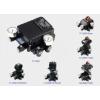 YT-1200RS1,YT-1200RS2,YT-1200RS3,YT-1200RS4,气动阀门定位器