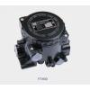 YT-930n11S,YT-930n11L,YT-930n12S,YT-930n12L,电气转换器