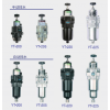 YT-200AP010,YT-200AP011,YT-200AP020,YT-200AP021,空气过滤减压阀