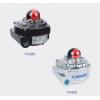YT-870M110,YT-870M111,YT-870M120,YT-870M121,YT-870M130,限位开关