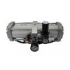 气体增压缸MBA-0802