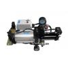 电磁式气体增压缸MBB-0804,MBB-1004