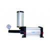 预压式增压器 MHB-0807-M-70-S1,MHB-0807-M-70-S2,MHB-0807-M-120-S1,MHB-0807-M-120-S2