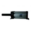 油桶分离型增压器 MHD-0807-M-70-S1,MHD-0807-M-70-S2,MHD-0807-M-120-S1,MHD-0807-M-120-S2