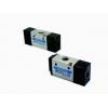 电磁阀 MFA3211-01,MFA3211-01-NO,MFA3212-01,MFA3212-01-NO,MFA3211-02,MFA3211-02-NO
