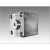 油压缸 MPJX-32-5,MPJX-32-10,MPJX-32-15,MPJX-32-20,MPJX-32-25,MPJX-32-30
