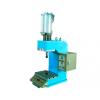 C型增压缸压床MMC-01T,MMC-03T,MMC-05T,MMC-08T