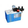 气动式油压泵MDP-701,MDP-702,MDP-703,MDP-704,MDP-705,MDP-706