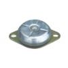 橡胶减振器 JSA633008W,JSA633008M,JSA633010W,JSA633010M,JSA783010W,JSA783010M