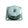 橡胶减振器 JSQ-150*50M16,JSQ-150*50M20,JSQ-180*60M16,JSQ-180*60M20