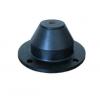 低频复合橡胶减振器 JSD-30,JSD-50,JSD-85,JSD-120,JSD-150,JSD-210,JSD-330,JSD-530,JSD-650