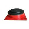 气垫式减振器 QXD-100,QXD-200,QXD-400,QXD-800,QXD-1200,QXD-1600,QXD-2000,QXD-2800